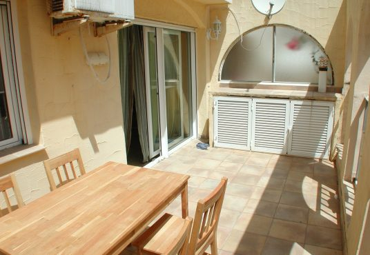 CD11224-Apartment / Penthouse-in-Moraira-03