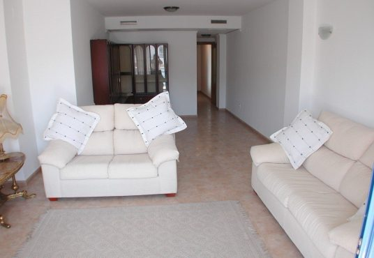 CD11227-Apartment / Penthouse-in-Teulada-02