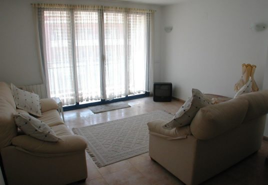 CD11227-Apartment / Penthouse-in-Teulada-03