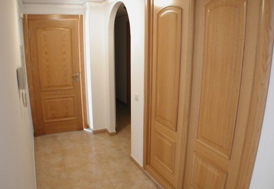 CD11227-Apartment / Penthouse-in-Teulada-09