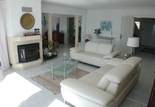 CD133327-Villa-in-Benitatxell-10