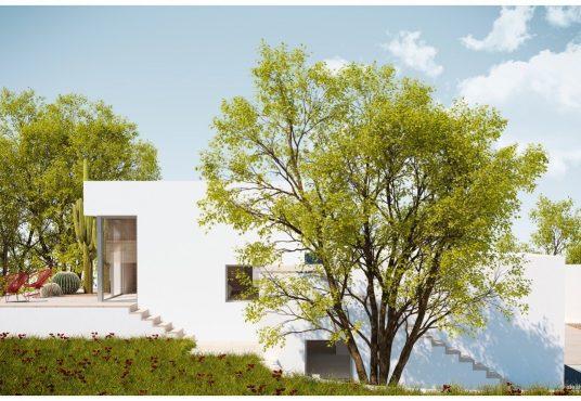 CD152550-Villa-in-Javea-Xabia-08