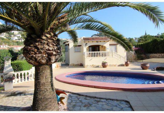 CD157127-Villa-in-Benissa-03