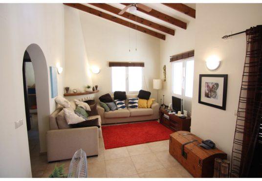 CD157127-Villa-in-Benissa-07