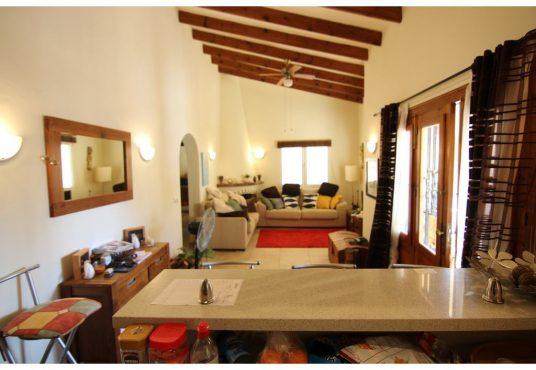 CD157127-Villa-in-Benissa-09