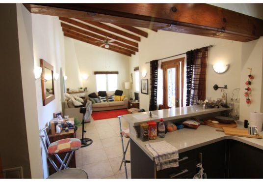 CD157127-Villa-in-Benissa-10