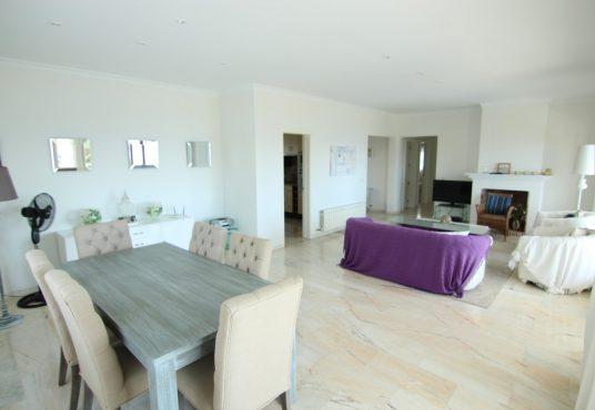 CD164085-Villa-in-Benissa-05