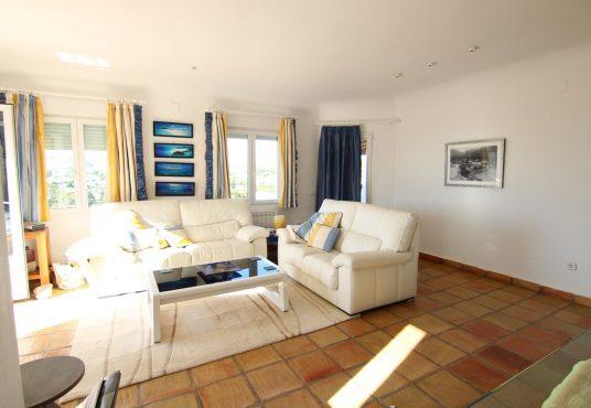 CD181392-Terraced house-in-Moraira-05