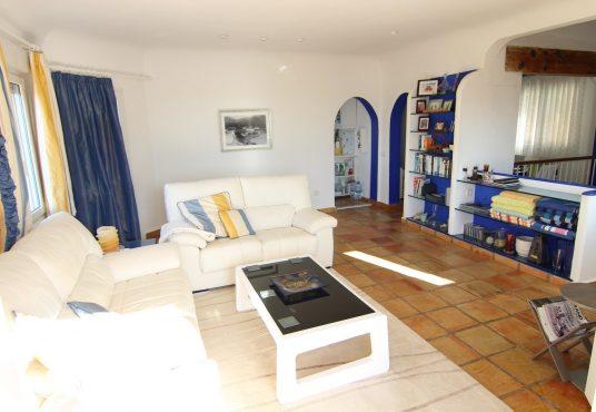 CD181392-Terraced house-in-Moraira-06