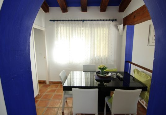 CD181392-Terraced house-in-Moraira-07