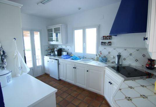 CD181392-Terraced house-in-Moraira-09