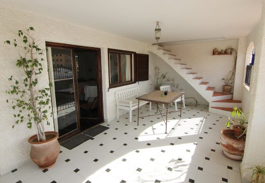 CD186680-Apartment / Penthouse-in-Moraira-02