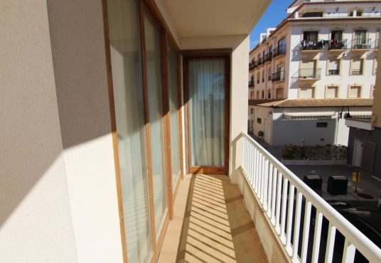 CD191218-Apartment / Penthouse-in-Moraira-02