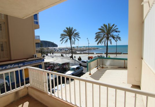 CD191218-Apartment / Penthouse-in-Moraira-04