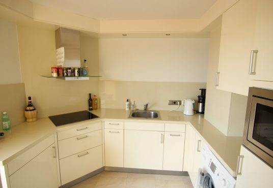 CD202834-Apartment / Penthouse-in-Moraira-07