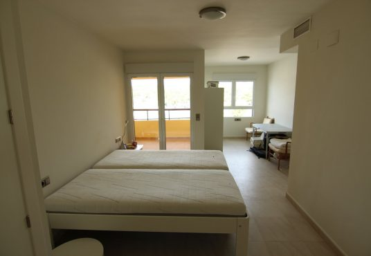 CD202834-Apartment / Penthouse-in-Moraira-08