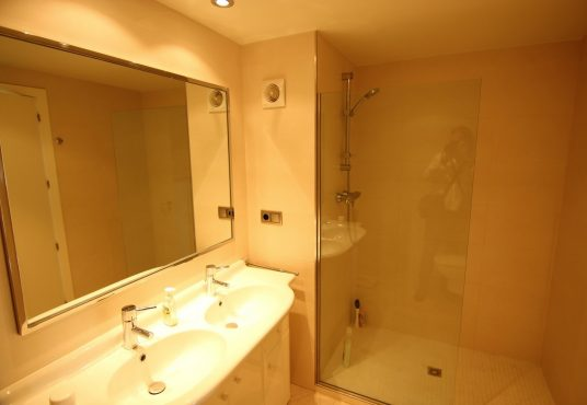 CD202834-Apartment / Penthouse-in-Moraira-10