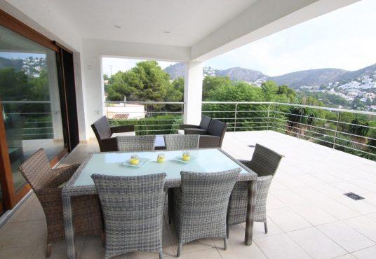CD205685-Villa-in-Moraira-04