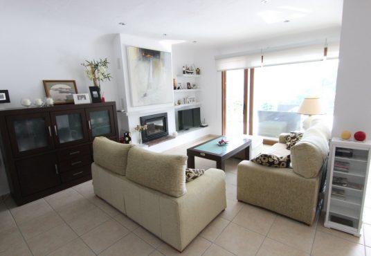 CD205685-Villa-in-Moraira-07