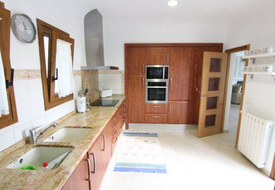 CD205685-Villa-in-Moraira-10