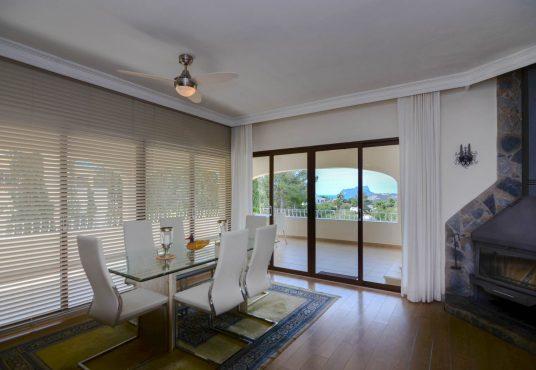 CD208968-Villa-in-Moraira-04