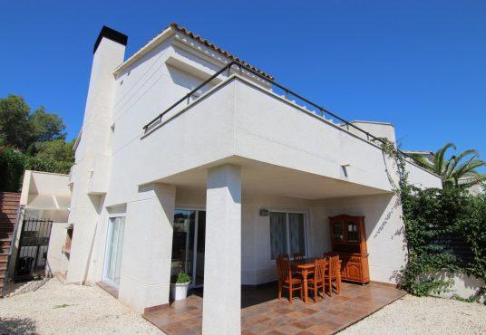 CD209457-Terraced house-in-Moraira-02