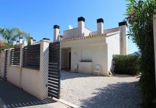 CD209457-Terraced house-in-Moraira-03