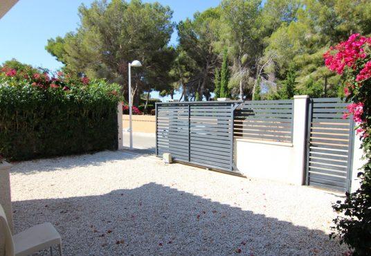 CD209457-Terraced house-in-Moraira-04