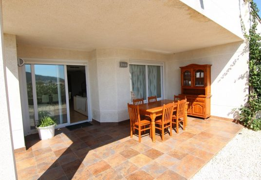 CD209457-Terraced house-in-Moraira-05