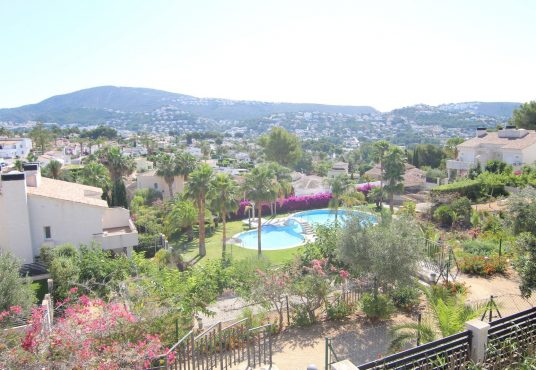 CD209457-Terraced house-in-Moraira-01