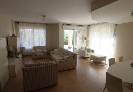 CD209457-Terraced house-in-Moraira-08