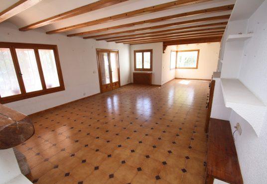 CD218477-Villa-in-Moraira-06