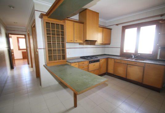 CD218477-Villa-in-Moraira-07