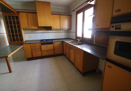 CD218477-Villa-in-Moraira-08
