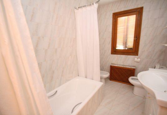 CD218477-Villa-in-Moraira-10