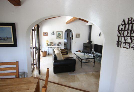CD219537-Villa-in-Moraira-07