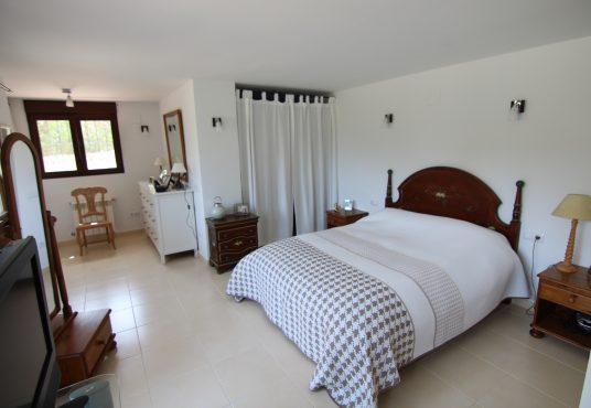 CD219537-Villa-in-Moraira-10