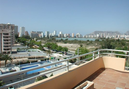 CD43380-Apartment / Penthouse-in-Calpe-02