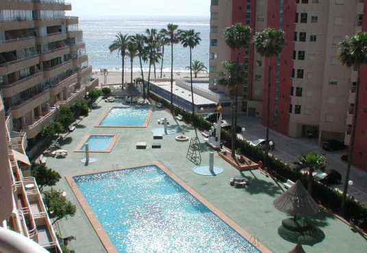 CD43380-Apartment / Penthouse-in-Calpe-01