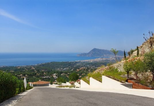 CD6300-Villa-in-Altea-01