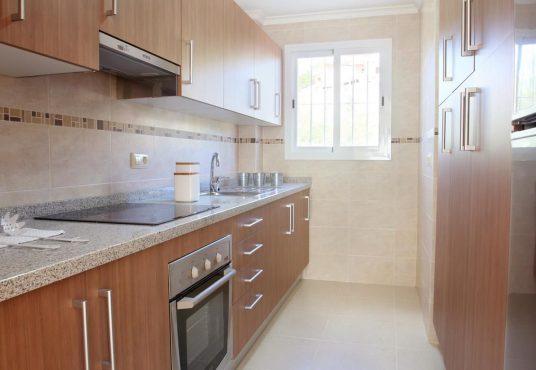 CD9300-Apartment-in-Benitachell-10