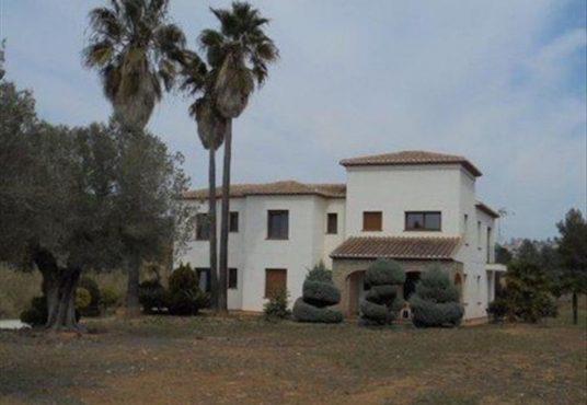 CD11050D1021-Casa de campo-in-Moraira-01