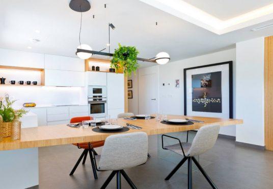 CD12100-Apartment-in-Benitachell-03