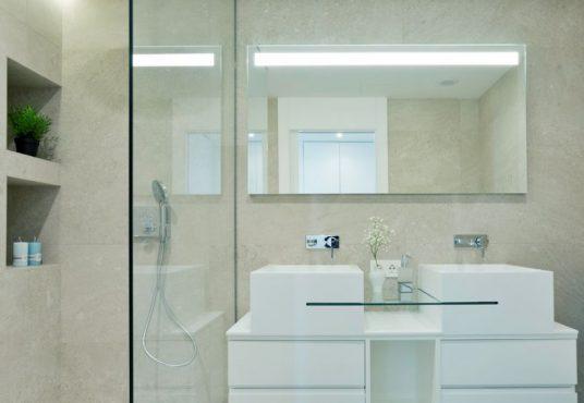 CD12200-Apartment-in-Benitachell-07