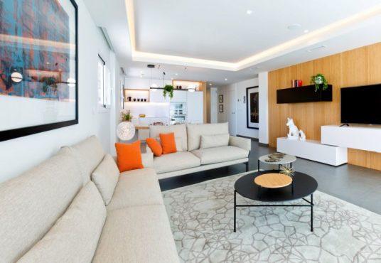 CD12900-Apartment-in-Benitachell-06