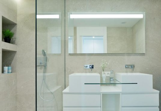 CD12900-Apartment-in-Benitachell-07