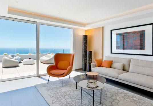 CD13400-Apartment-in-Benitachell-01