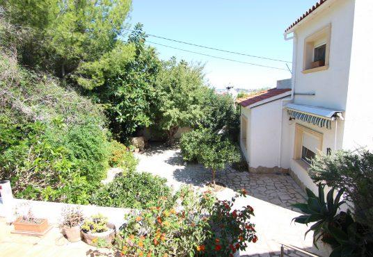 CD228437-Villa-in-Moraira-07
