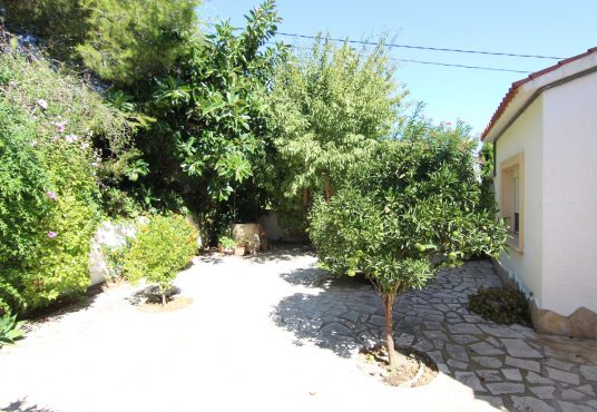 CD228437-Villa-in-Moraira-08