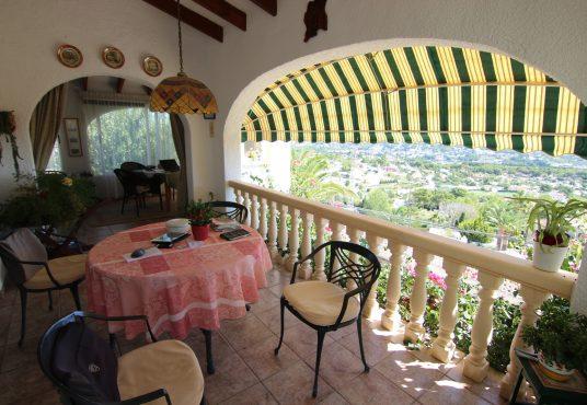 CD228437-Villa-in-Moraira-09
